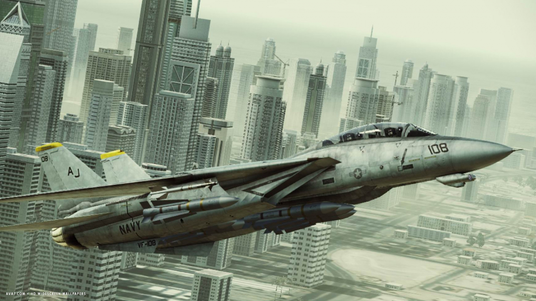 Ace_Combat_7_Skies_Unknown_Screenshot (1)