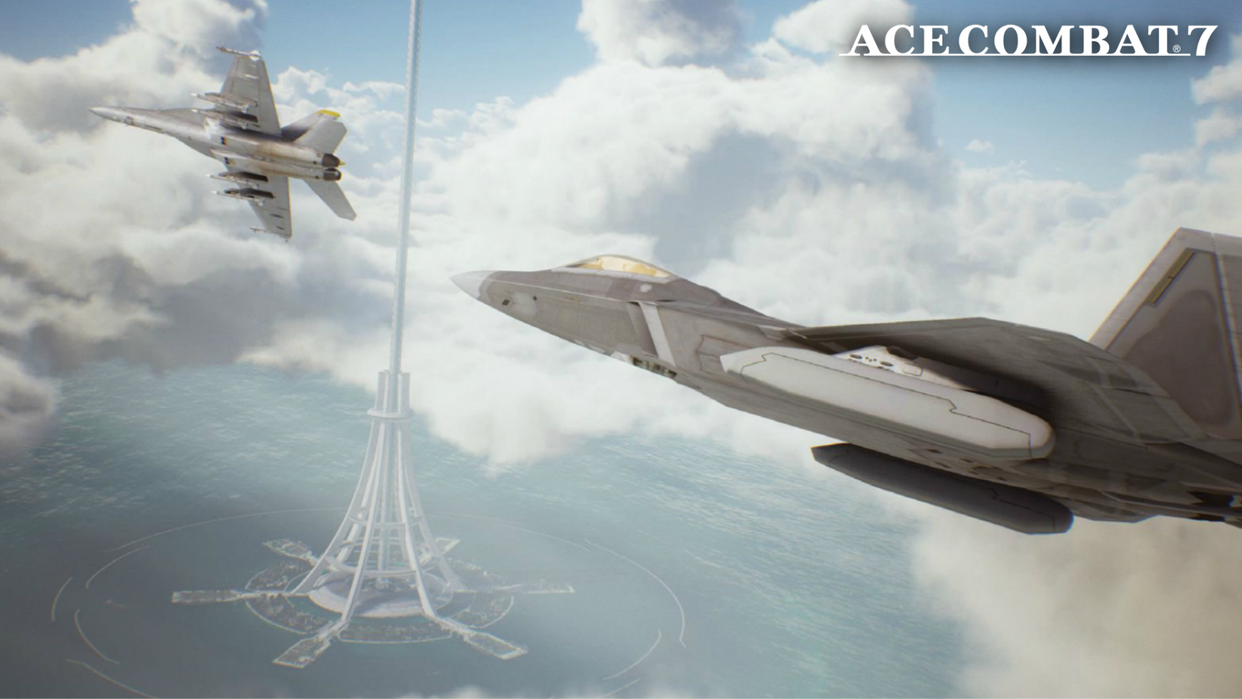 Ace_Combat_7_Skies_Unknown_Screenshot (2)