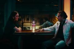 Faking-Bullshit-Movie-16