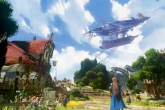 Granblue-Fantasy-Versus-10