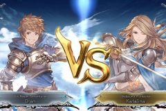 Granblue-Fantasy-Versus-2