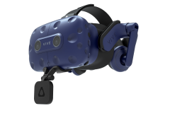 HTC-VIVE-Facial-Tracker-attached-to-HTC-VIVE-Pro