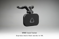 HTC-VIVE-Facial-Tracker-device