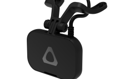 HTC-VIVE-Facial-Tracker-front-angle