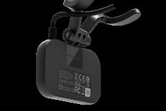 HTC-VIVE-Facial-Tracker-rear-angle