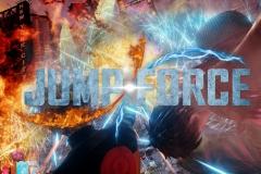 Jump Force Screen (1)