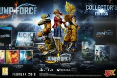 Jump Force Screen (10)