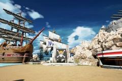 Jump Force Screen (8)