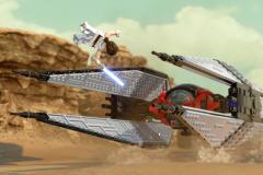 Rey-Leap