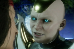 Mortal-Kombat-7