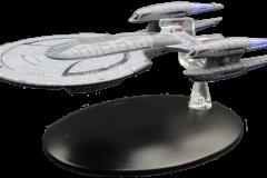 HeroCollector_ChimeraClass_StarshipModel