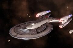 StarTrekOnline_ChimeraClass_Screenshot_01