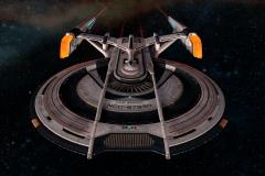 StarTrekOnline_GaraginClass_Screenshot_02