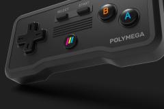 Controller_NES