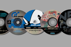 Disc_Lineup