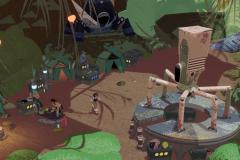 Stonefly_02_Campsite