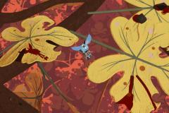 Stonefly_03_Canopy